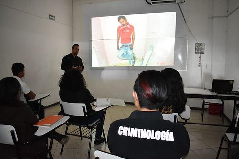 Criminologia Salon (3).jpg