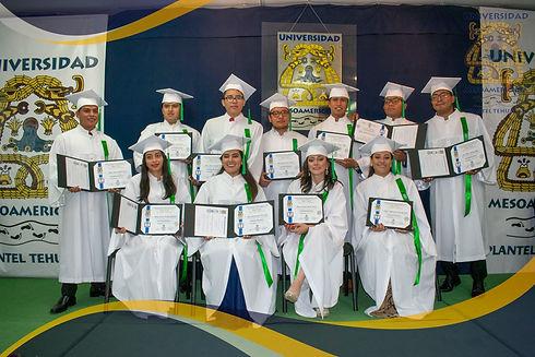 Alumnos (15).jpg