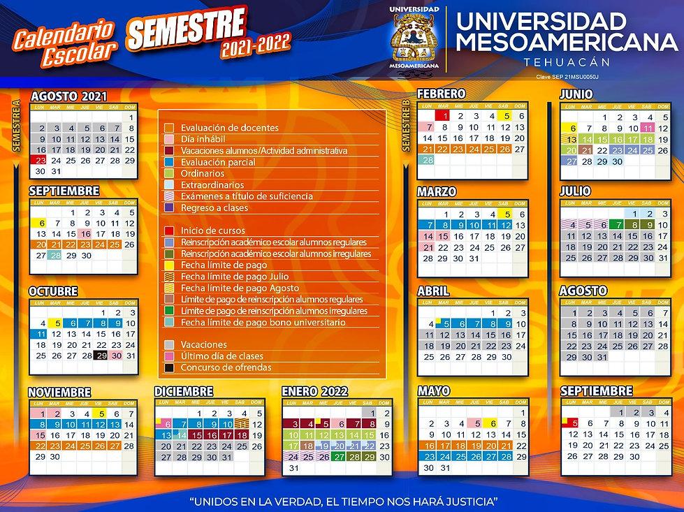 Calendario Semestral 2021 - 2022.jpeg