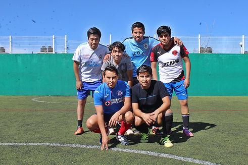 Futbol (1).JPG