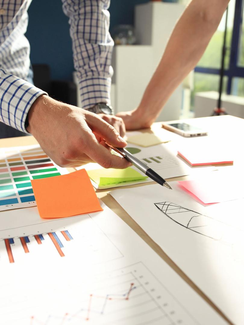 business-marketing-plan.jpg