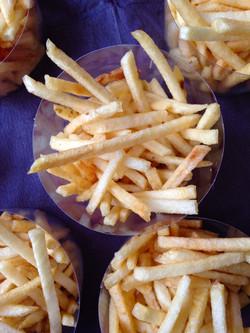 frietchips