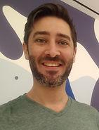 Mark Freeman Headshot2.jpg