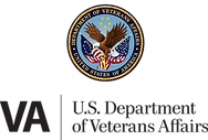 1200px-US_Department_of_Veterans_Affairs