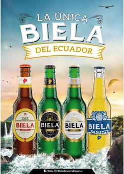 biela_Mesa-de-trabajo-1