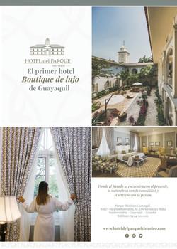HOTEL-DEL-PARQUE-01