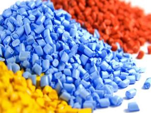 Jam Session sobre el Plàstic: conclusions