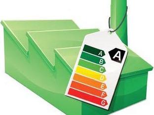 Nova convocatòria per participar a la compra agregada d'energia