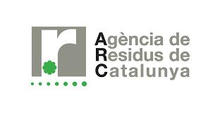 L'Agència de Residus de Catalunya obre una nova convocatòria dotada amb 2 milions d'euros