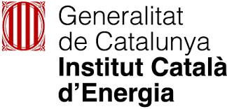 Programa d'assessorament energètic per a pimes industrials