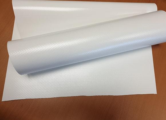 Retalls flexibles de PVC