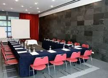 Sala de formació/conferències