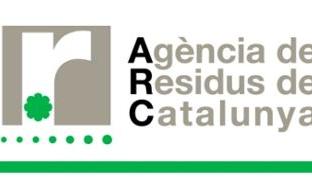 Publicades les bases per les subvencions per al FOMENT DE L'ECONOMIA CIRCULAR