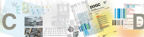 Subvencions per a projectes de foment de l'economia circular