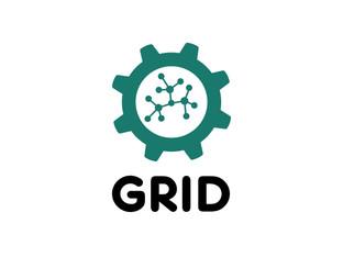 GRID Granollers: per un millor ús dels recursos industrials