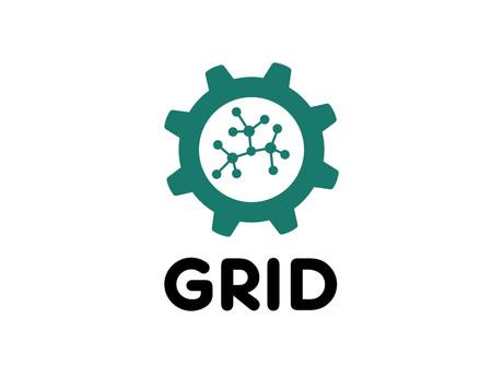 GRID Granollers: Així ha estat el 2019!