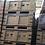 Thumbnail: Caixes de fusta