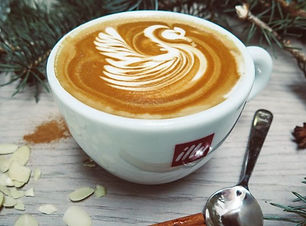 cappuccino-800x484.jpg