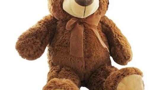 Bobo Teddy Bear