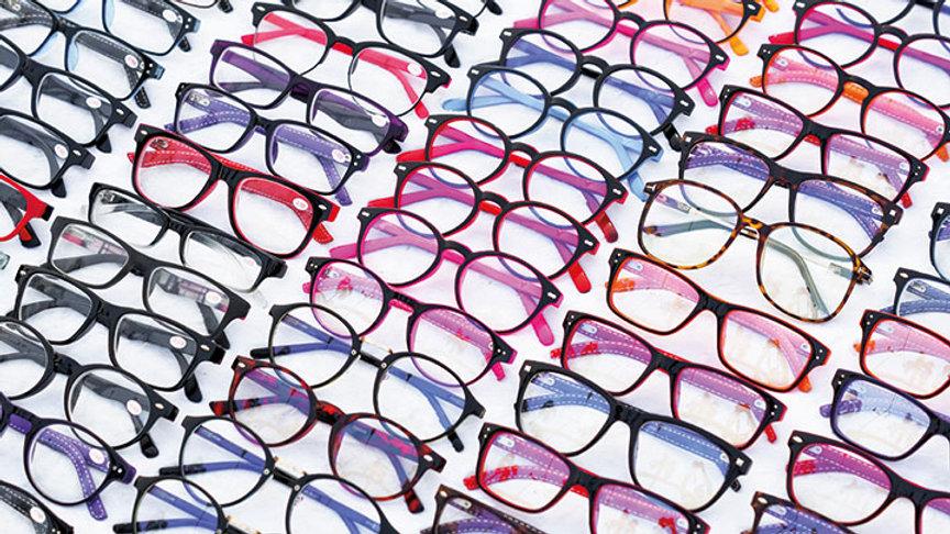 jos frames 4.jpg