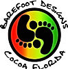 Barefoot Designs, Clothing, Screen printing, local good deals, quality clothes