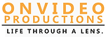 video production | producer | Marketing | best | photography | for hire