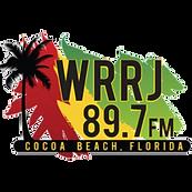 radio | wrrjfm | 89.7fm | reggae radio | rock | peace | love | positive | cocoa beach fl