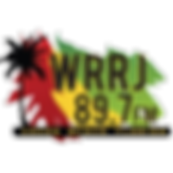 radio | wrrjfm | 89.7fm | reggae radio | rock | peace | love | positive | cocoa beach fl