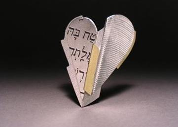 Real Cardiac Jews