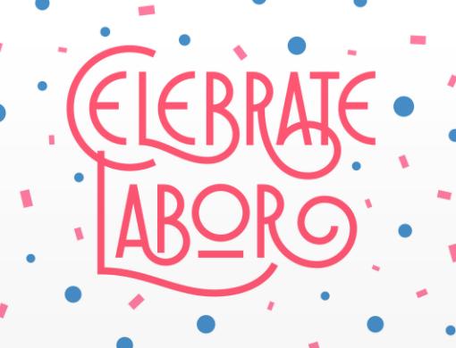 Legislating Labor Morality