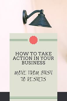 take action background.png