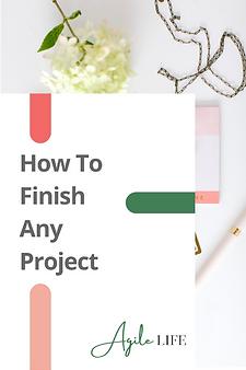 thumbnail_finish_projecct.png