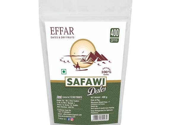 Safawi 400g