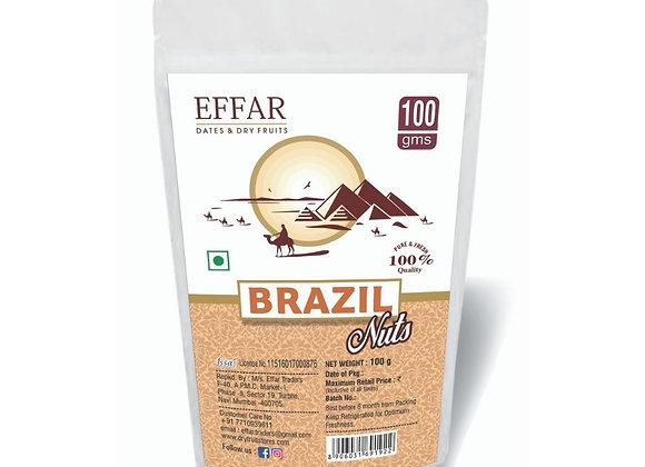 Brazil Nut 100g