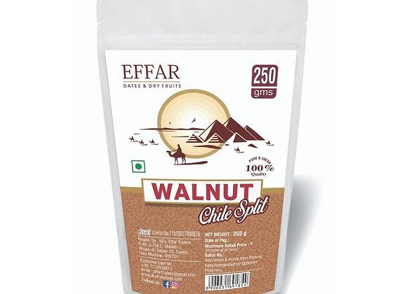 Walnut Split Pack