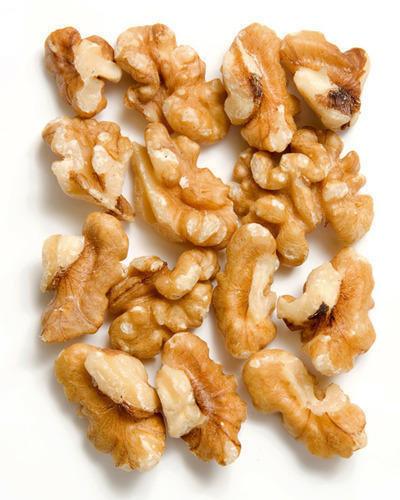 Walnut Broken 250g