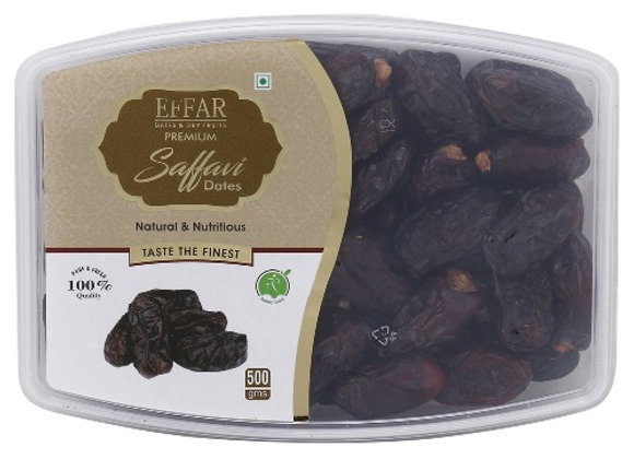 Safawi dates 500 g