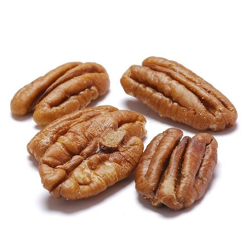 Pecan Nut 100g