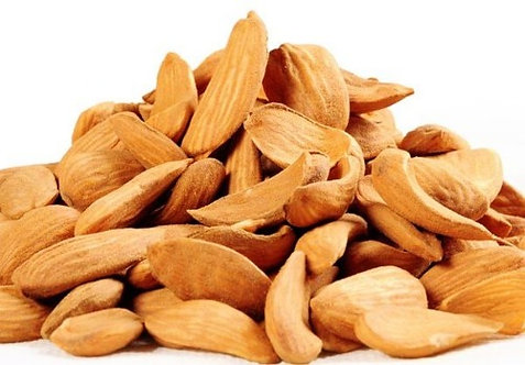 Mamro Almonds