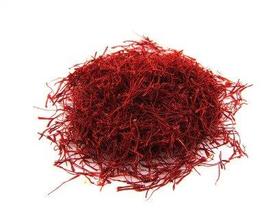 Saffron (Kesar) 1g