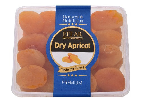 Dried Apricot pack