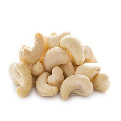 Cashew (W240) 250g