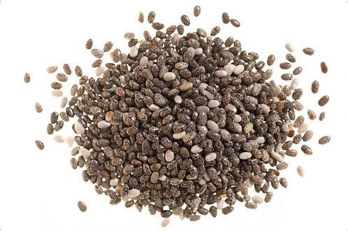 Chia Seeds 250g