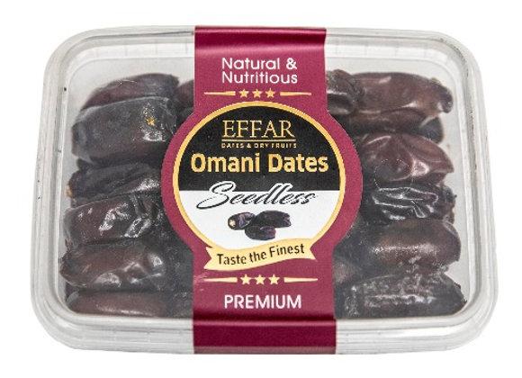 Omani Seedless 300g