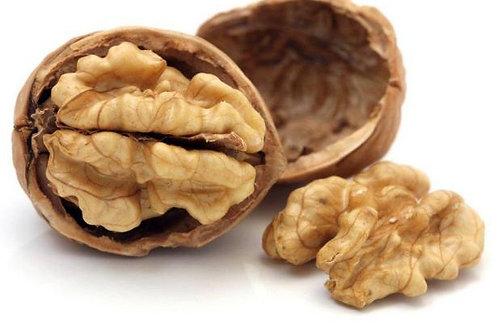Chilean Walnut Split 250g