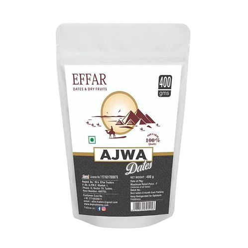 Ajwa 400g