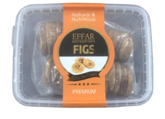Figs Anjeer pack