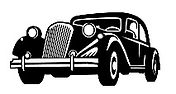 Classic cars, used cars nicosia, μεταχειρισμένα αυτοκίνητα λευκωσία