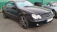 Mercedes Nicosia, Used Cars Cyprus, μεταχειρισμένα οχήματα Λευκωσία, μεταχειρισμένα οχήματα Κύπρος, Car Dealers Nicosia