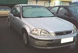 Budget Cars Nicosia, Used Cars Cyprus, μεταχειρισμένα οχήματα Λευκωσία, μεταχειρισμένα οχήματα Κύπρος